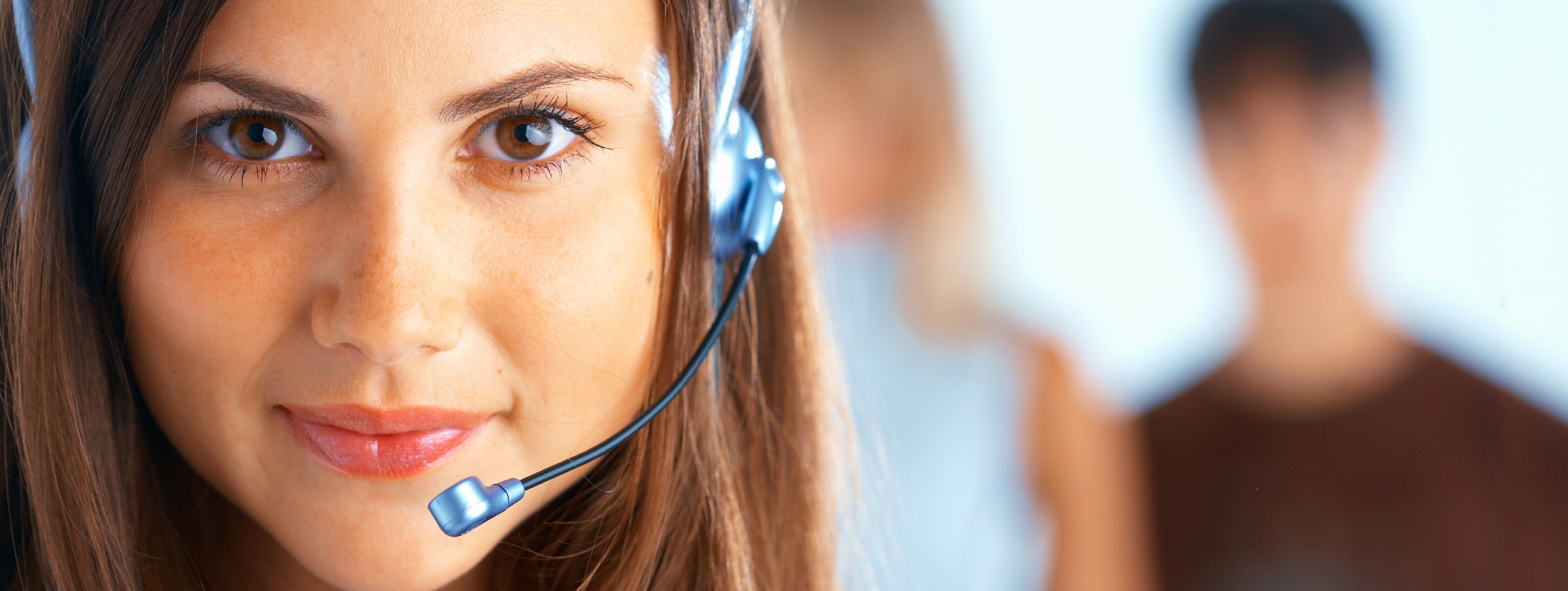 Best multilingual call center, cost effective and high quality support