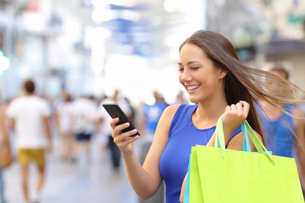retail call center services