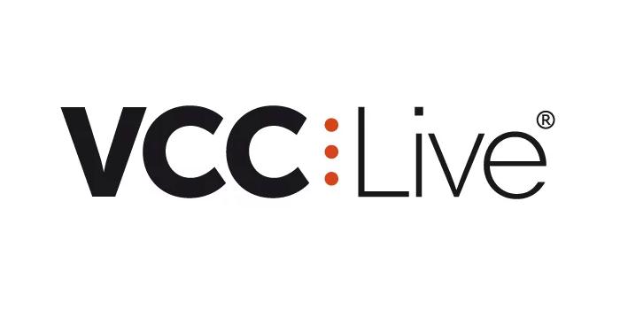 VCC-Live